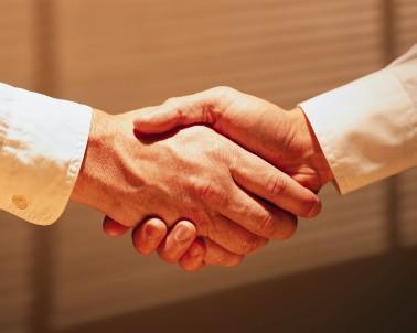 Asesoria Gestoria Fiscal Laboral contable Juridica soria